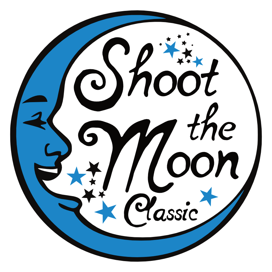 Shoot the Moon Classic